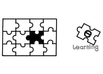 Projektmanagement I: Grundlagen des Projektmanagements