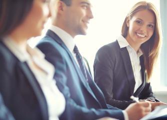 MBA General Management