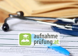 MedAT-H Vorbereitungskurs Frankfurt