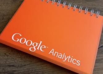 Google Analytics Seminar