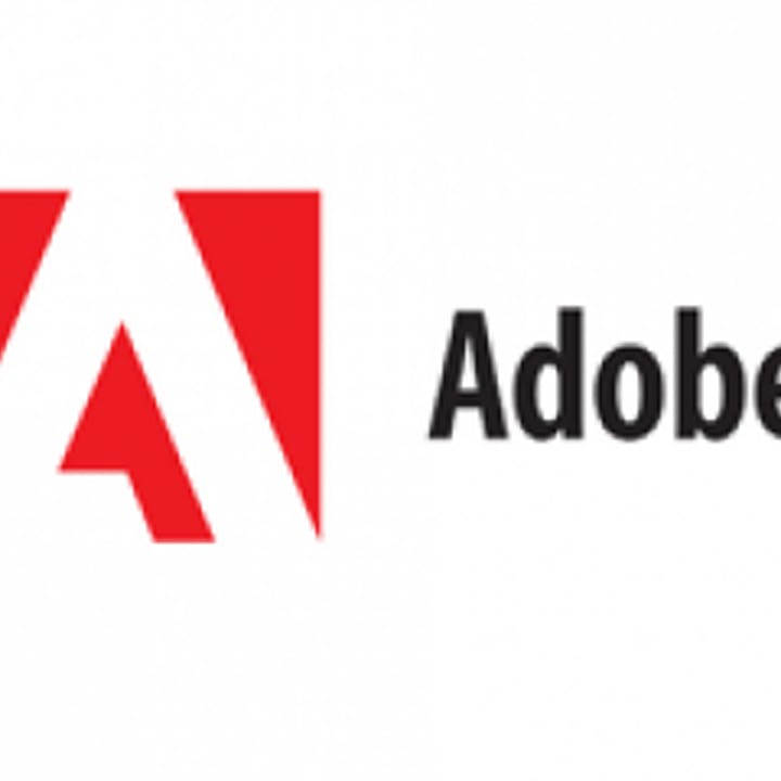Adobe Dreamweaver – Aufbau, Training in Graz
