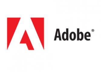 Adobe Photoshop – Basis