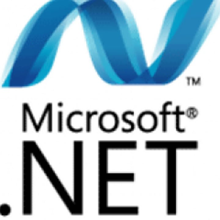 Developing ASP.NET MVC 4 Web Applications, Training in Wien