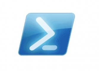 Windows PowerShell – Advanced Administration