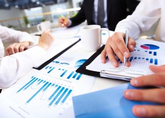 Ein mächtiges Tool: Der Finanzplan für Startups