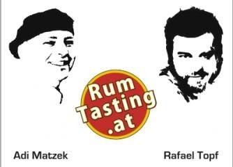 Rum-Verkostung mit Grill & BBQ Buffet vom Weltmeisterteam