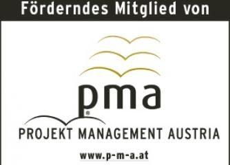 IPMA® / pma - e Learning - Projektmanagement - Technische & Soziale Kompetenz - 2 Tage