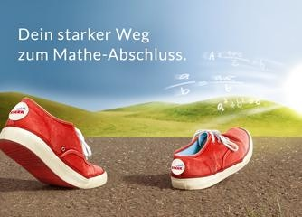 Maturavorbereitungskurs Mathematik in Wien