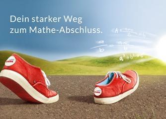 Maturavorbereitungskurs Mathematik in Graz