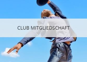 Club Mitgliedschaft