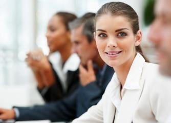 Content Marketing & SEO zur Kundengewinnung & Kundenbindung