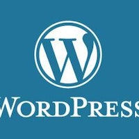 28-learning-wordpress-102-event_pic