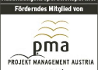 R&D Projektmanagement - IPMA® / pma in 4 Tagen