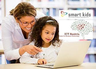 Digitale Grundbildung Sicherheit