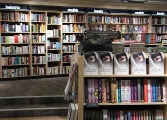 Buchmarketing für AutorInnen