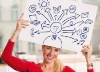 Diplomlehrgang Eventmanagement - Praxis Pur! Berufsbegleitende Ausbildung mit Praxisprojekt