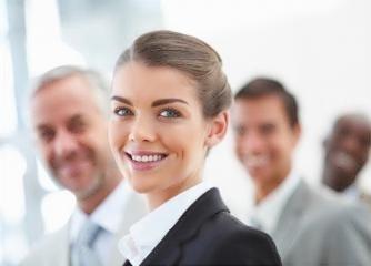FachtrainerInnen & DaF / DaZ TrainerInnen Ausbildung - ISO 17024
