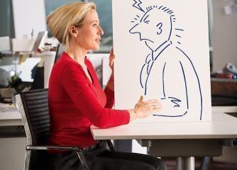 Embodiment - Neurosystemisches Coaching Arbeiten Sie mit Körperintelligenz in der Beratung und im Coaching!