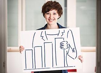 BilanzbuchhalterInnen-Prüfungsvorbereitung intensiv  Bereiten Sie sich auf die BilanzbuchhalterInnen-Prüfung vor!