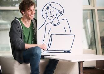 Fachausbildung Sicherheitsfachkraft mit E-Learning Tageslehrgang inklusive SCC/SGU-Personenzertifikat