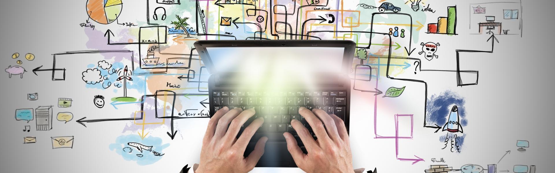 Kurse zum Thema Innovation online buchen