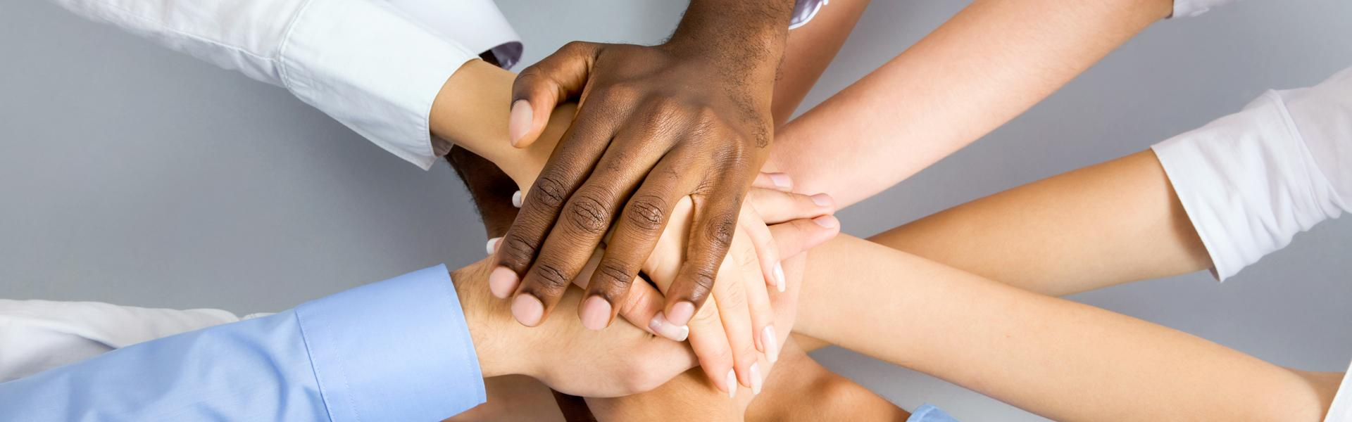 Diversitymanagement