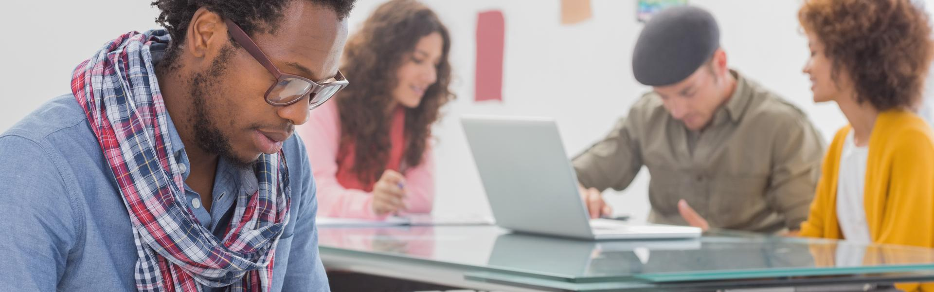 Projektmanagement Ausbildung und Zertifikate
