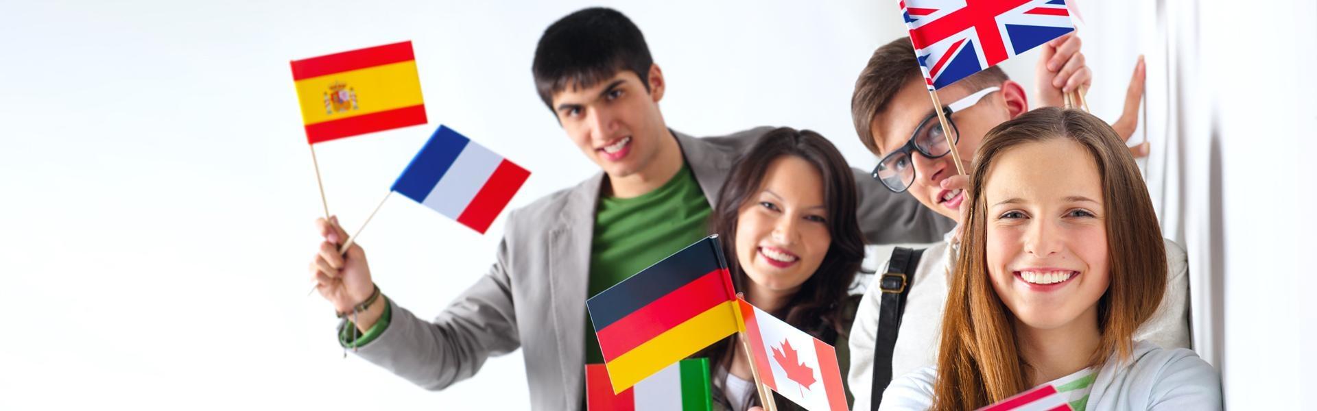 migrat language english posted - 1020×476