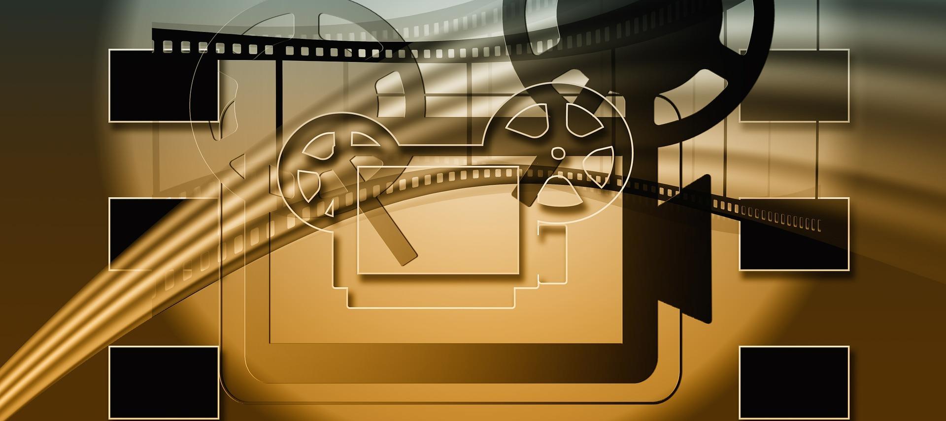 Film und Video