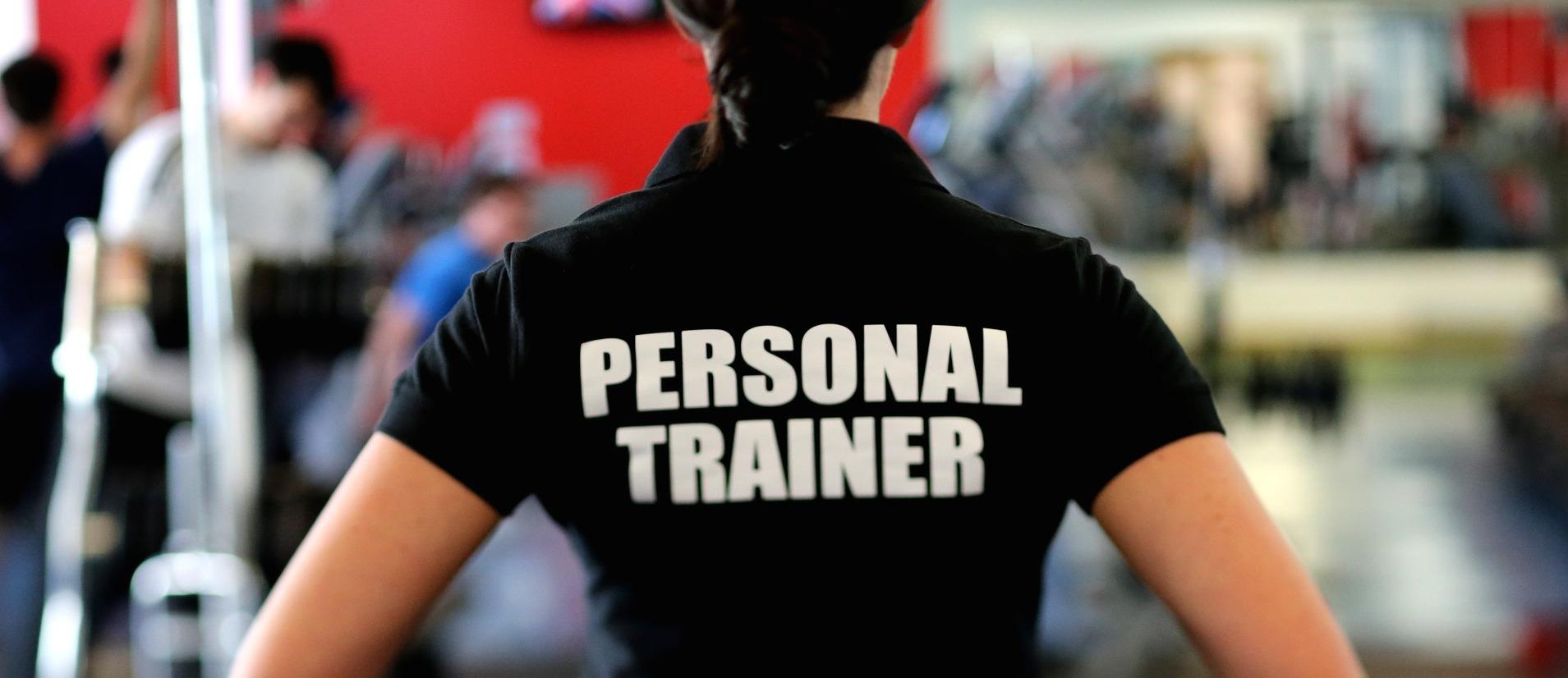 Fitnesstrainer Ausbildung in Wien und Österreich