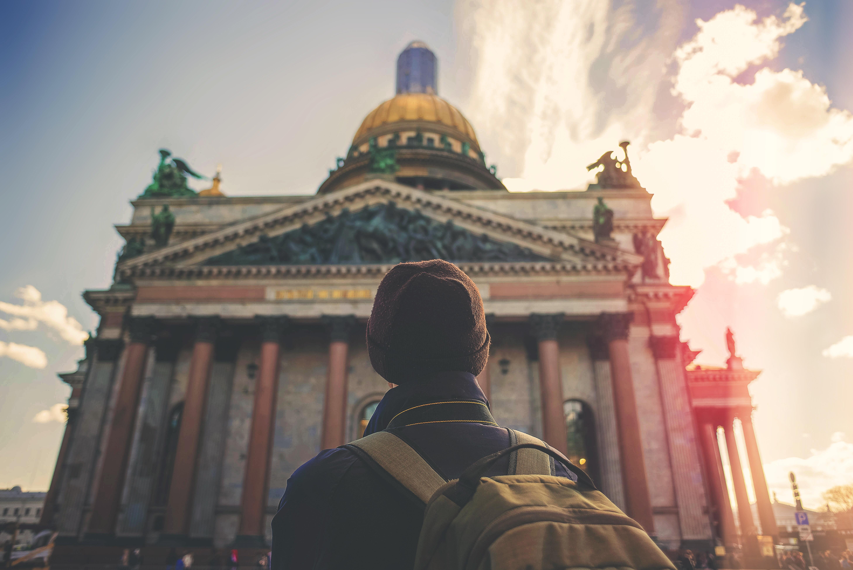 Russischkurse in Wien und Österreich