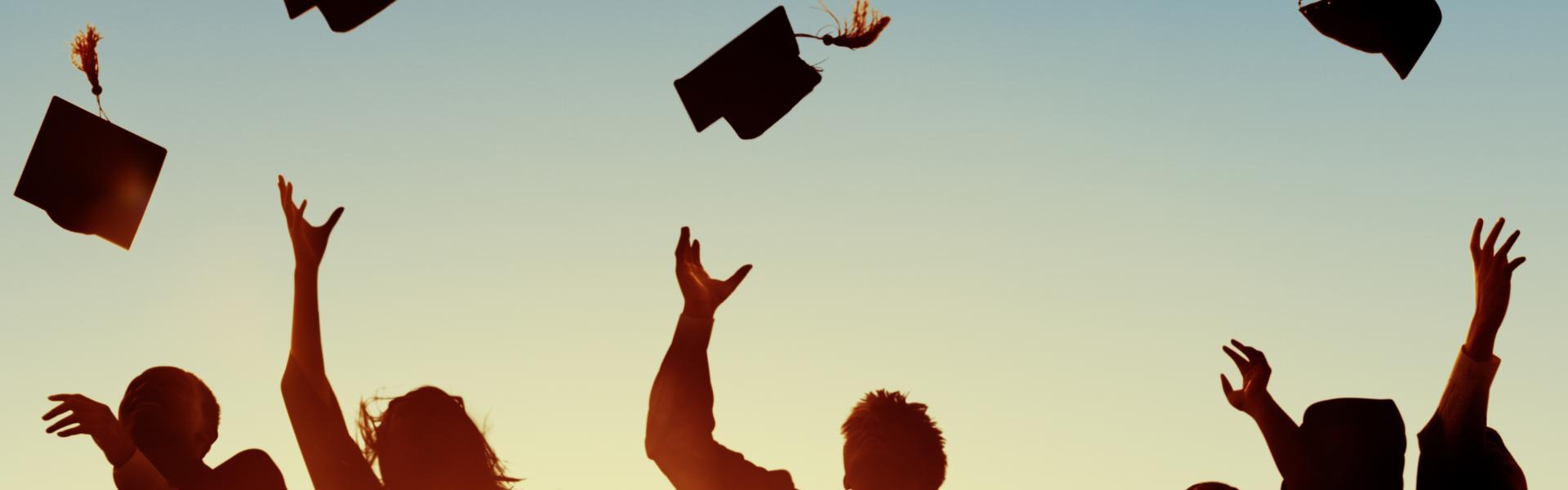 Vorbereitungskurs für Aufnahmeprüfung und Prüfungsvorbereitung