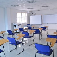 courseticket-gmbh-1-school-2648668_1920
