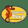 special-dive