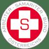 samariterbund-osterreich-rettung-und-soziale-dienste-gem-gmbh