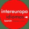 intereuropa-spanish-language-school