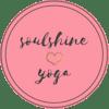 soulshine-yoga