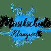 musikschule-klangwelt