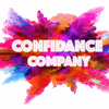 confidance-company